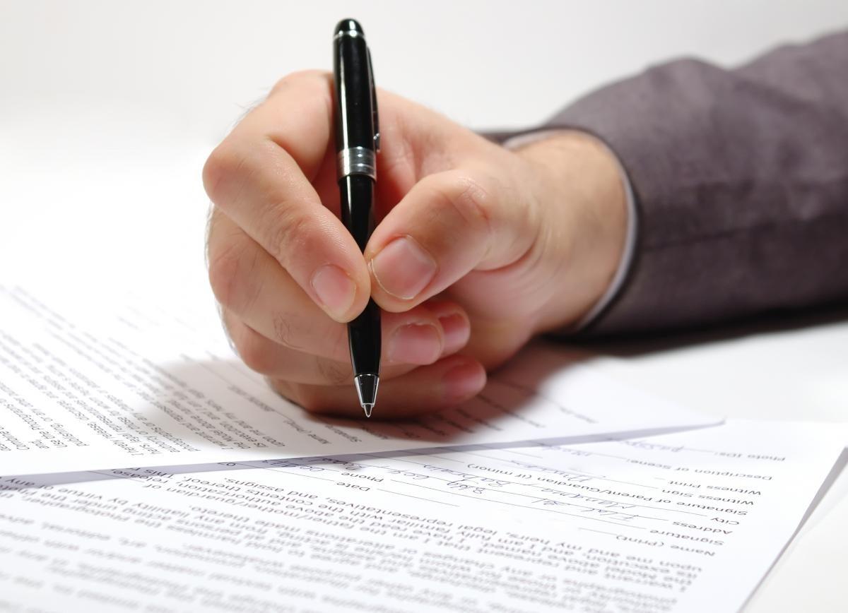 Qual o melhor tipo de contrato para o empregador doméstico?