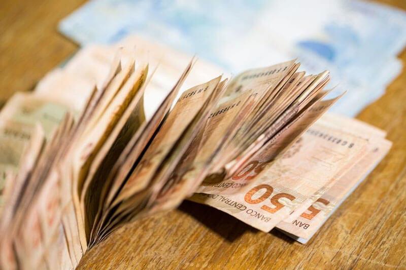 Salário mínimo 2017 – Qual é o valor?