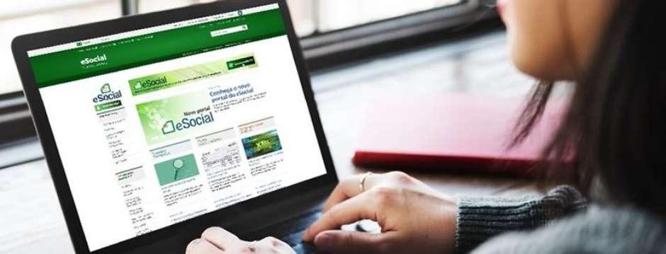 Módulo do eSocial Doméstico recebe atualização para atender à reforma trabalhista Rescisão por acordo entre as partes e o novo prazo para pagamento da rescisão estão entre as atualizações.