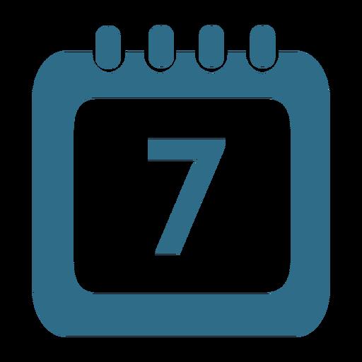 Prazo para pagamentosem multadoDocumento de Arrecadação do eSocial (DAE),referente ao mês de outubro O prazo de pagamento do DAE termina no dia 07/11